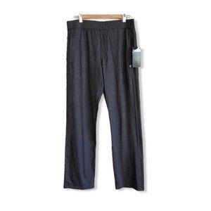 Kyodan Men's Lounge Pants Athletic NWT